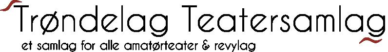 Trøndelag Teatersamlag